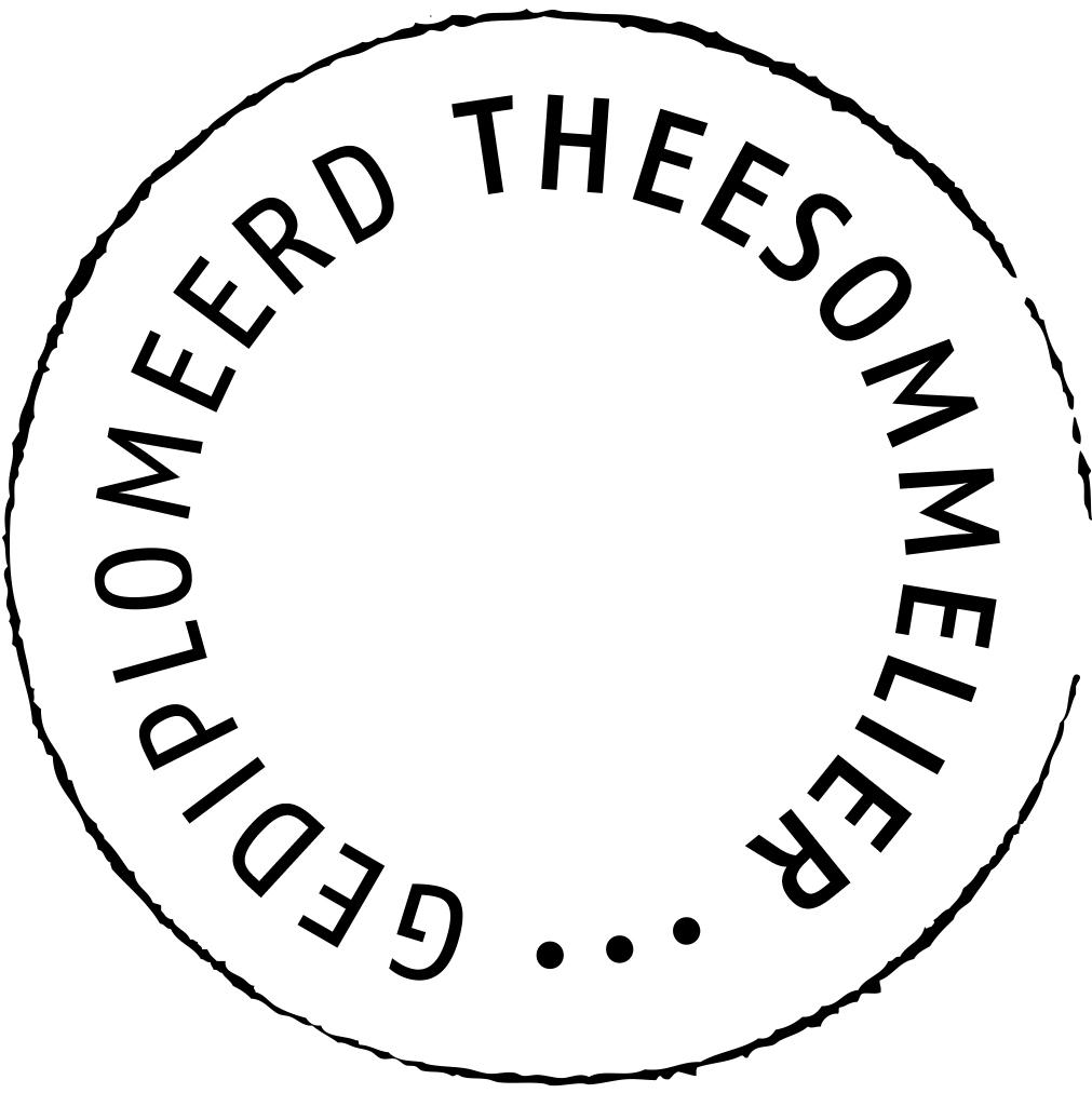 theesommelier